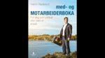 med- og MOTARBEIDERBOKA av Halvor Haukerud - For deg som jobber eller bare er ansatt